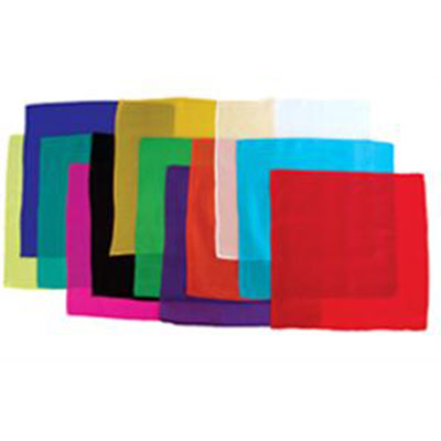 "Silk - 24"" - Assorted"