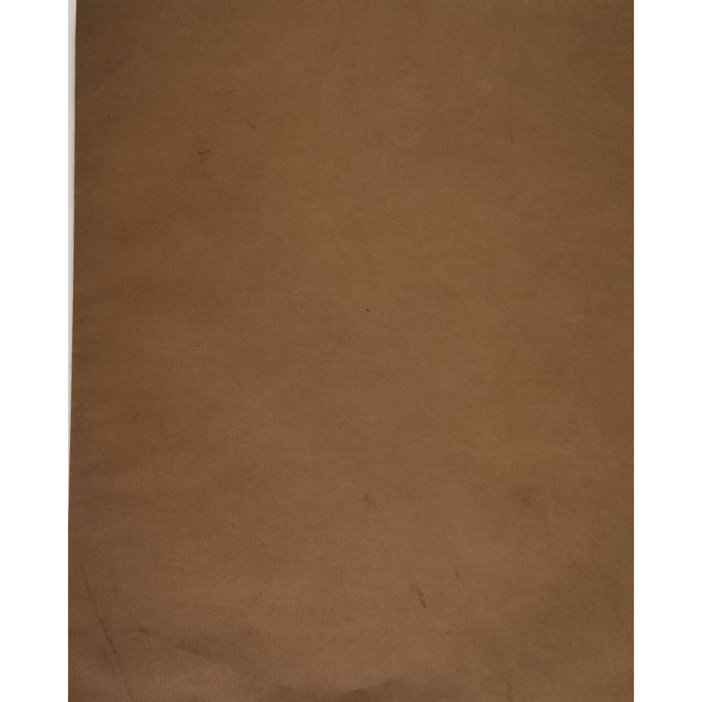 Flash Paper - 4 Sheets Per - Brown