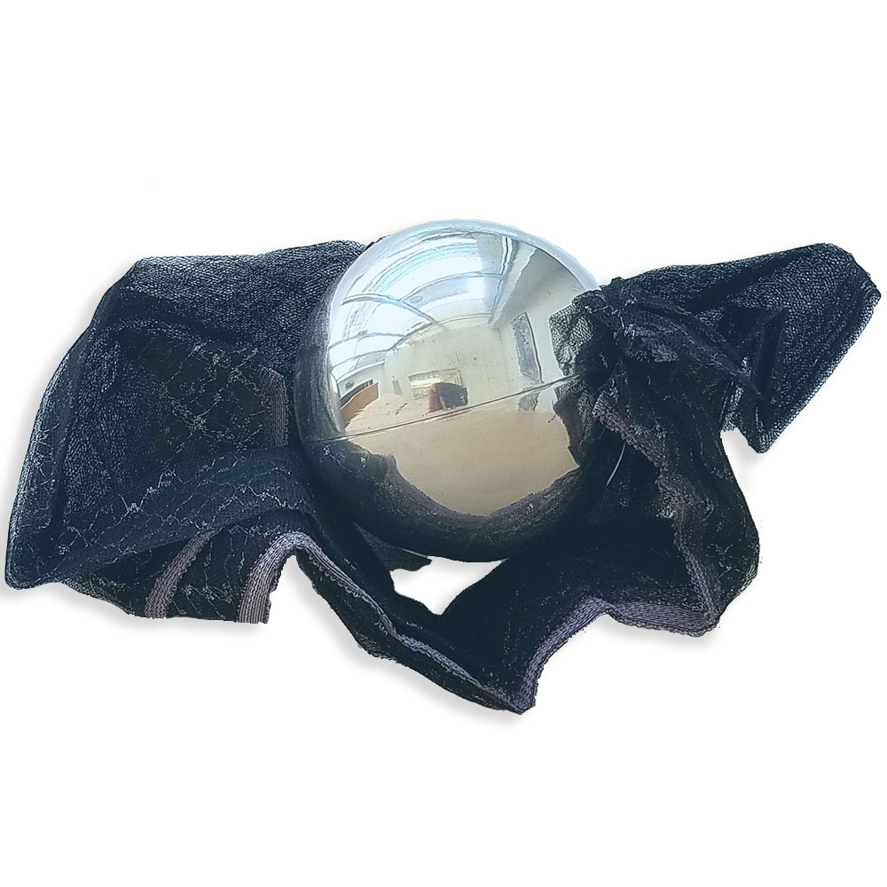 Astro Sphere Amazing Floating Ball (FT) - Large