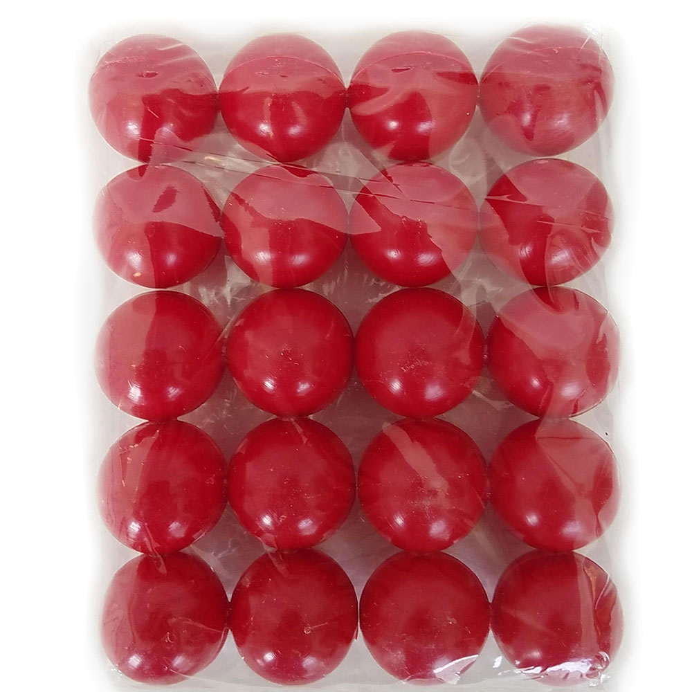 Ball Pyramid Puzzle (FT) - Pack of 12