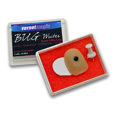Vernet Bug Writer - Grease Marker