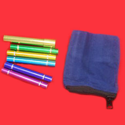 Color Divination Rods (FT)