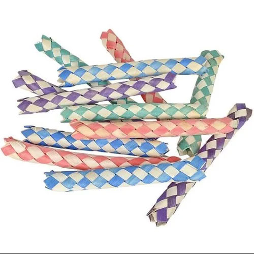 Finger Traps - Pack of 144