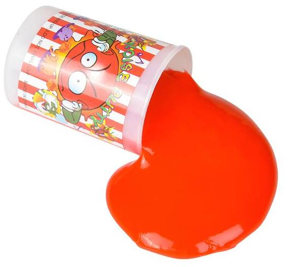 Fart Putty - Display of 12