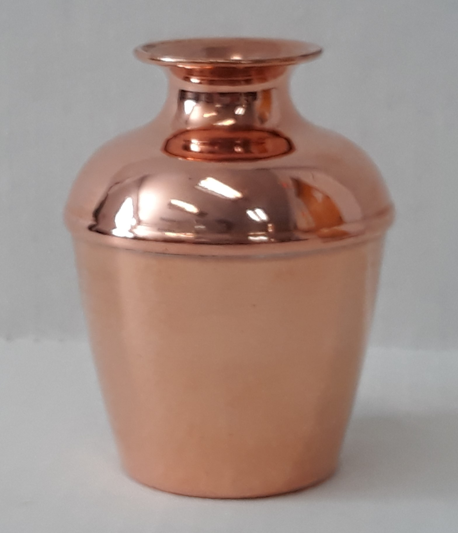 Lota Bowl - Mini Copper P & L