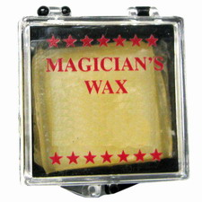 Magicians Wax (EZ) - Pack of 12