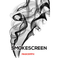 MagicSmith Smoke Screen