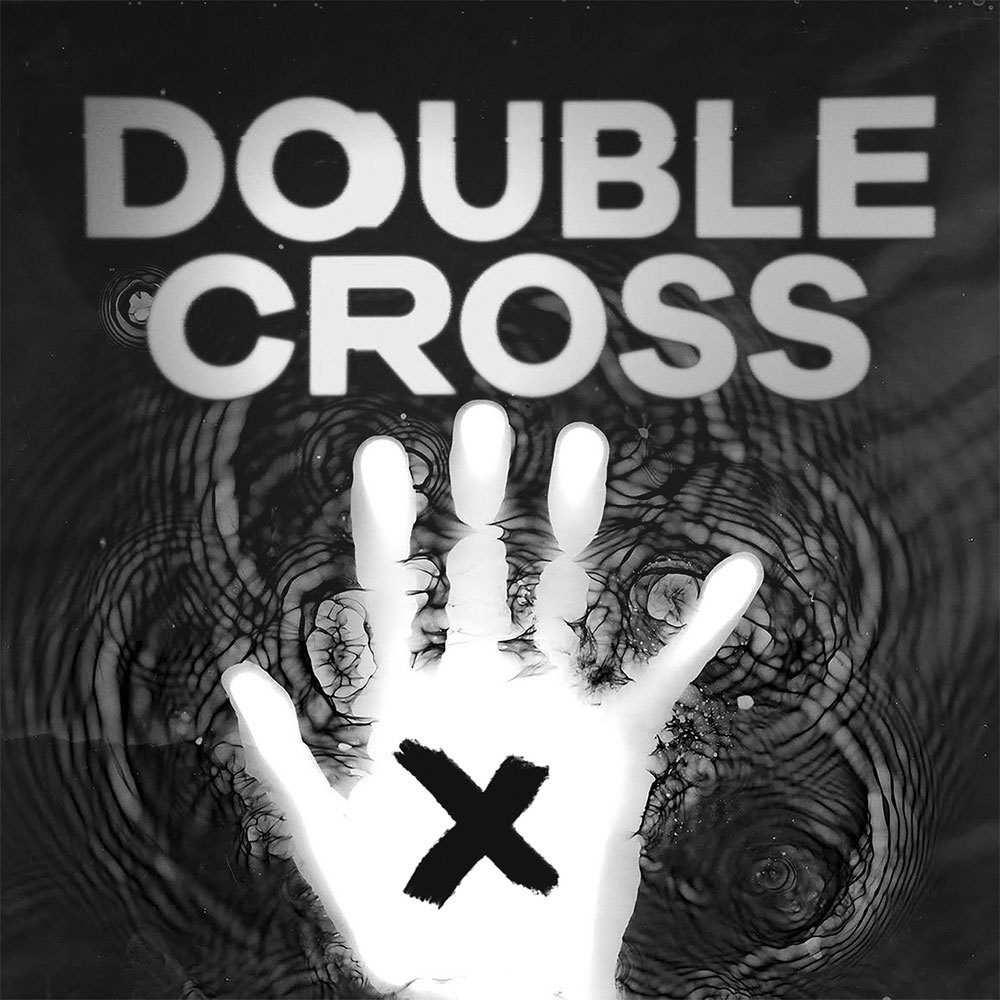 MagicSmith Double Cross