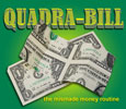 Quadra Bill