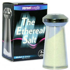 Vernet Ethereal Salt - Single Shaker
