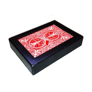 Royal Vanishing Card Box