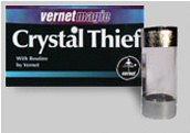 Vernet Crystal Thief
