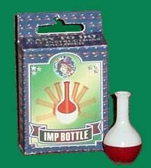 Imp Bottle (FT)