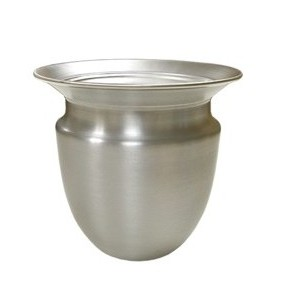 "Lota Bowl - Regular 6"" (MMC)"