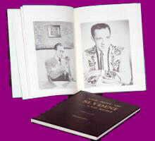 Best of Slydini (Set of 2) - Magic Trick Book