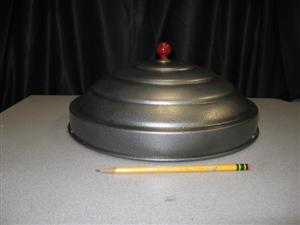 "Duck Pan-PC-MS 12"" - Animal / Stage Parlor Magic Trick"