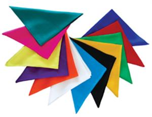 "Silks - 12"" Assorted"