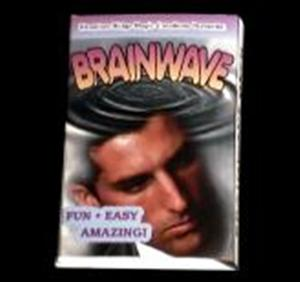 Brainwave Deck (Royal)