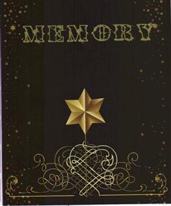 Memory Wires - Sm 8 Diamonds