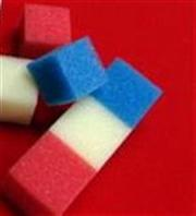 Sponge Blocks Ez-X - Bulk 500