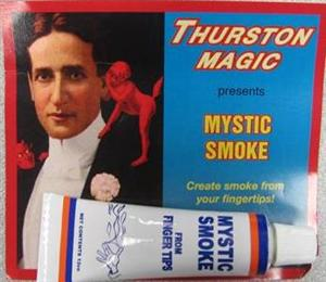Thurston Mystic Smoke (Empire)