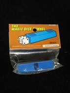 Magic Dice Tunnel #5466