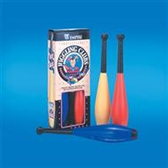 Juggling Clubs -  (Set Of 3)