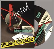 Secrets - Mentalism In Minutes DVD
