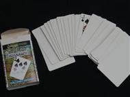 Mental Photo Deck (Royal)