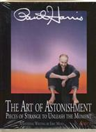 Art Of Astonishment - Vol 2 (Paul Harris)