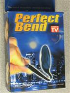 Perfect Bend - Spoon (Boxed)