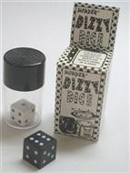 Wonder Dizzy Dice