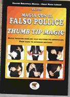 Thumb Tip Magic – Ioso