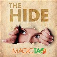 Hide (Magic Tao)