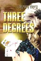Three Degrees Book - Berg
