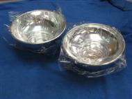 Chinese Rice Bowls - Stage Size (FT)