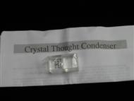 Crystal Thought Condenser (FT)