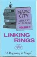 Linking Ring Book #2