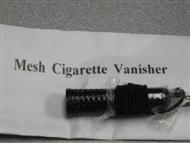 Mesh Cigarette Vanisher (FT)