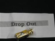 Drop Out (FT)