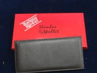Himber Wallet (Real Leather) Deluxe (FT)