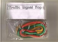 Adairs Traffic Signal Rope (FT)
