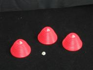 Magic Find the Ball (Three Shell Game) #5735