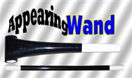 Appearing Wand - 8 ft