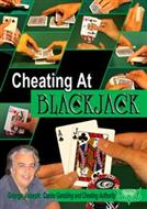 Joseph, Cheating At Blackjack DVD