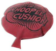 Mega Whoopee Cushion 17""