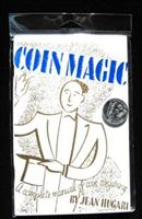 Coin Magic Kit