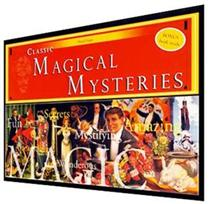 Royal Classic Magical Mysteries Magic Kit - FM 140