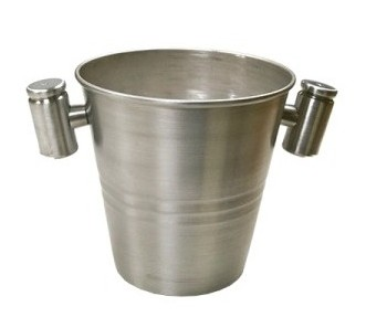 Professional Coin Pail (MMC)